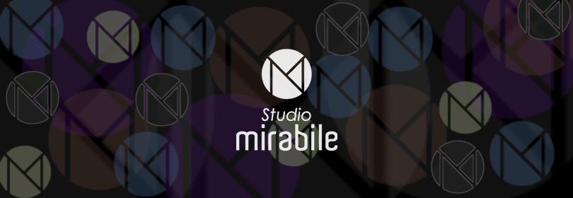 Studio Mirabile