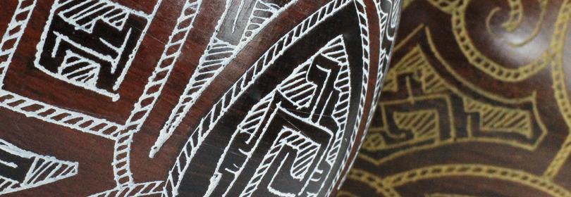 Polo Ceramista de Icoaraci
