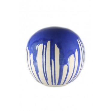 Bola Decorativa M by Vanessa Branco