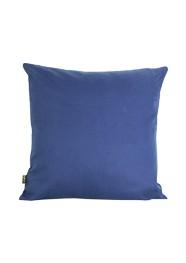 Almofada Sarja Azul by Mirabile Essential (45 cm x 45 cm)
