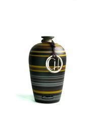 Vaso Decorativo de Cerâmica Coleção Dijon by Carolina Haveroth 02