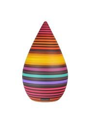 Vaso Decorativo Pinha Coleção Riviera by Carolina Haveroth 04