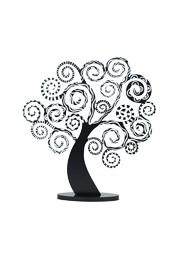 Árvore Espiral by Aline Maia - 20cm