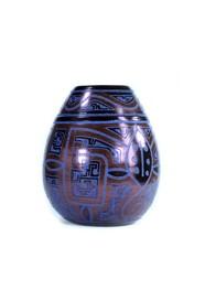 Cerâmica Marajoara - Macapá Ovo