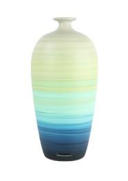 Vaso em Cerâmica Coleção Essência by Carolina Haveroth