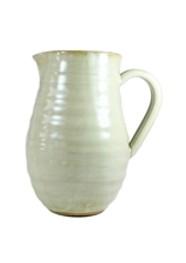 Jarra em Cerâmica by Vanessa Branco