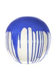 Bola Decorativa G by Vanessa Branco