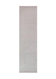 Passadeira em Tear Manual Geométrica Colorida 55cm x 200cm by Mirabile Essential