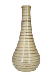 Vaso Madeira by Cristina Duarte