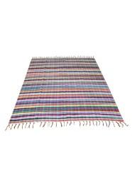 Tapete Colorido Linha Mirabile Essential by Mirabile Decor (1,70 m x 1,35 m)