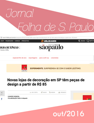 Revista da Folha de São Paulo